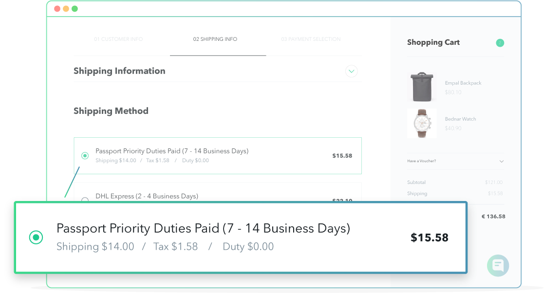 display-duties-and-fees-at-checkout@2x